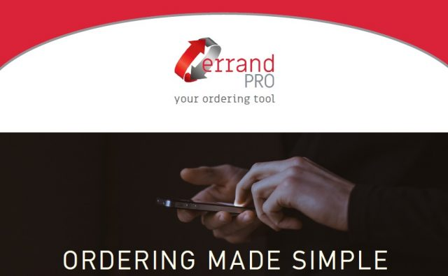 Digitallife.gr Features Errand Pro