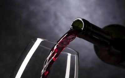 Wine Market Trends for 2020