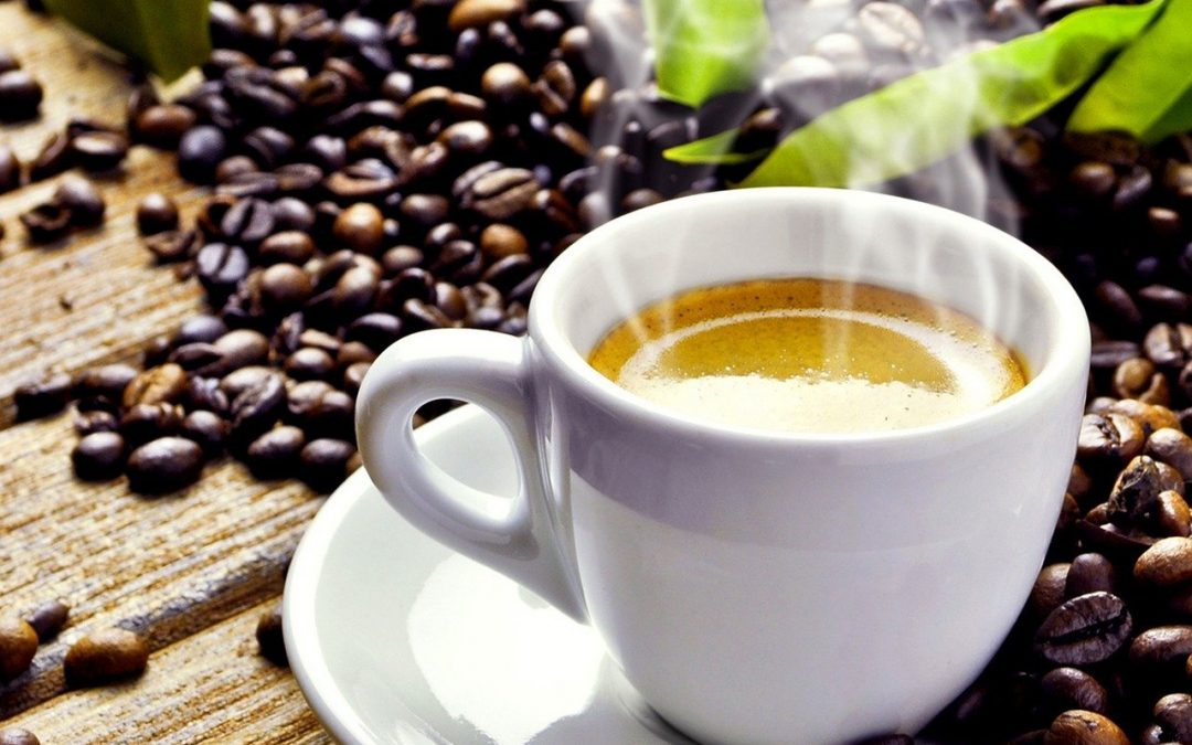 Coffee trends for 2020 | ErrandPro: bringing together restaurants, food and beverage (F&B) professionals, and producers